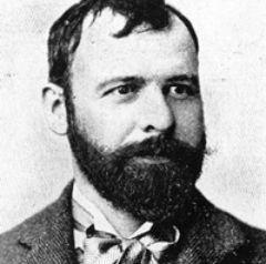 Луис Генри Салливен