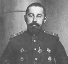 Сергей Власьев