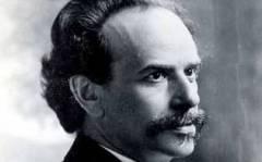 Франц Боас