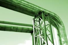 День работников нефтяной, газовой, нефтеперерабатывающей промышленности и нефтепродуктообеспечения