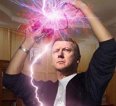 Состоялся VIII Всероссийский съезд Советов, утвердивший Государственный план электрификации России (ГОЭЛРО)
