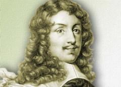 Франсуа Ларошфуко