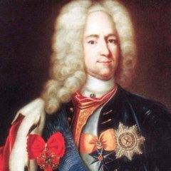 Петр II подписал указ о ссылке и лишении всех чинов А.Д.Меншикова