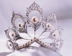 В Бельгии прошел первый в истории конкурс красоты