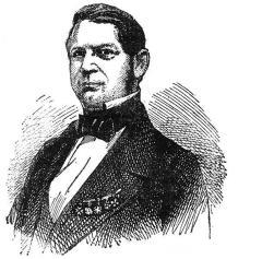 Эрнст Фридрих Цвирнер