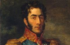 Петр Багратион