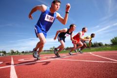 День физкультурника и профессиональных работников физической культуры и спорта Кыргызстана