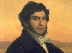 Жан-Франсуа Шампольон