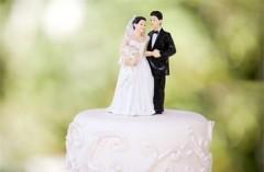 Генри Робинсон открыл в Лондоне первое в мире брачное агентство