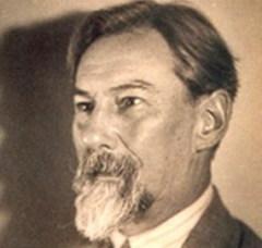 Эдуард Клапаред