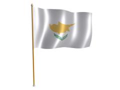 День независимости Республики Кипр