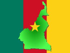 День объединения Камеруна