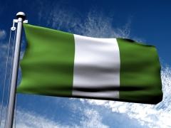 День независимости Нигерии