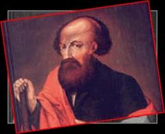 В дворянское достоинство был возведен Демидов — родоначальник знаменитого клана Демидовых