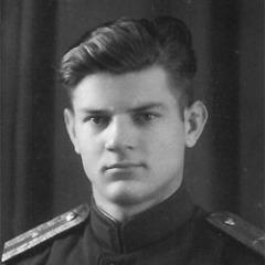 Валентин Варламов