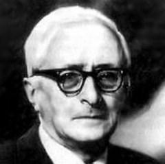 Пётр Гальперин