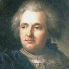 Франциск Смуглевич