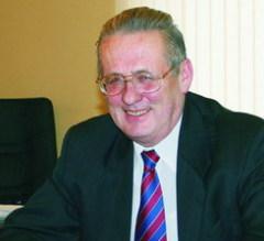Вахтанг Ковешников
