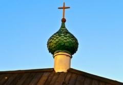 Православное Рождество по Григорианскому календарю