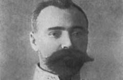 Роман Кондратенко