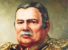 Михаил Муравьев-Виленский