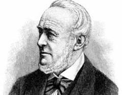 Генрих Зибель