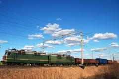 День работников азербайджанской железной дороги