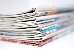 День армянской прессы