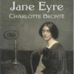 Впервые опубликован роман английской писательницы Шарлотты Бронте «Джен Эйр»