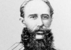 Николай Цингер