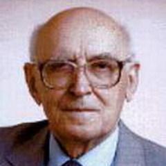 Михаил Шура-Бура