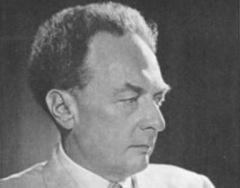 Роман Якобсон <br /> филолог, родоначальник русского структурализма