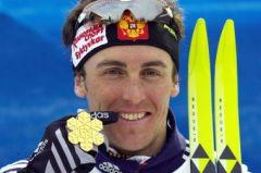 Василий Рочев<br /> <br /> российский спортсмен, член сборной команды России по лыжным гонкам, чемпион мира 2005 года