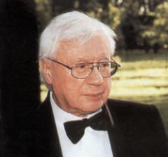 Юрий Саульский<br /> <br /> советский композитор, автор песен, народный артист РСФСР