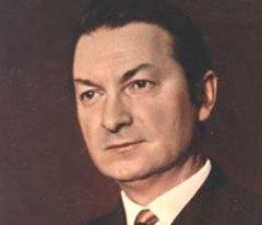 Георгий Вицин<br /> <br /> советский и российский актёр театра и кино, Народный артист СССР