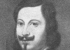 Эванджелиста Торричелли