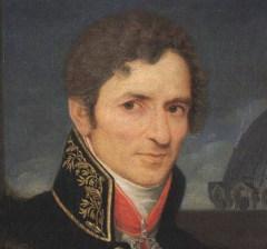 Андрей Воронихин