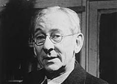 Льюис Хайн
