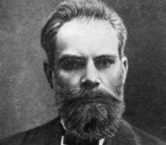 Александр Ляпунов