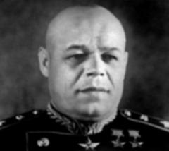 Павел Рыбалко
