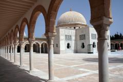 День новой эры (обновления) в Тунисе