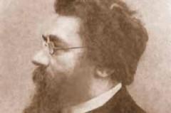 Арсений Введенский