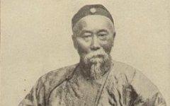 Ли Хунчжан