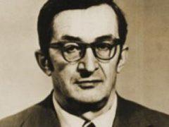 Игорь Стечкин