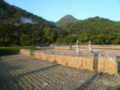 День благодарности труду в Японии