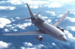 В результате теракта взорван «Боинг-737», следующий рейсом «Афины — Каир»