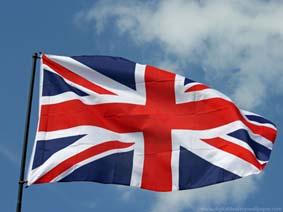 Великобритания признала СССР как государство