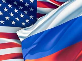 Президенты США и России подписали декларацию о прекращении «холодной войны»