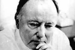 Аугусто Монтерросо