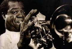 В газете Сан-Франциско впервые в печати было упомянуто слово «джаз»